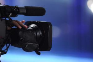 Video marketing companies in Boston